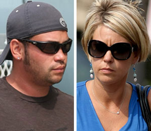 jon gosselin accused of boozing with mistress