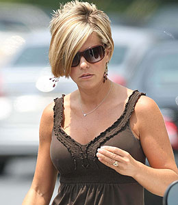 kate gosselin's ex tells all