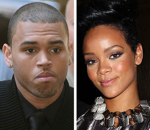 rihanna will testify against chris brown
