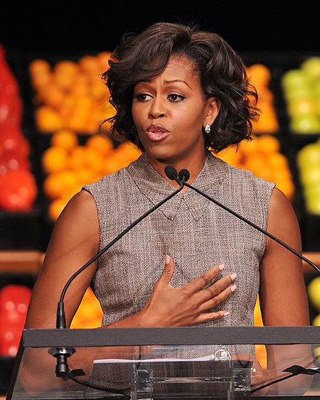 michelle obama to appear on oprah
