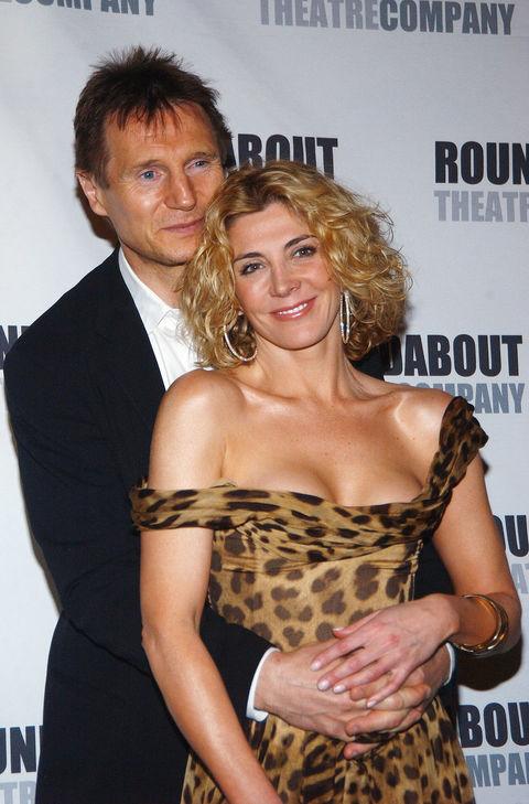 Cloris Leachman's Son | ExtraTV com