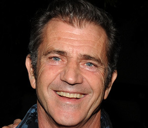 Extra Scoop: Mel Gibson Facing Assault Charges?