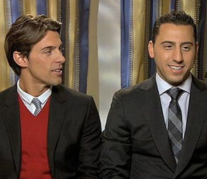 Bravo's Newest Cast Member on 'Million Dollar Listing'