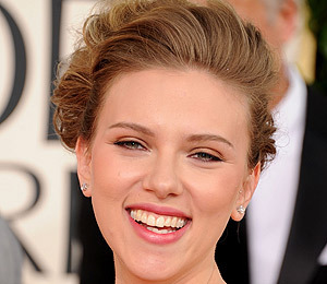 Extra Scoop: Scarlett Johansson and Justin Long Dating?