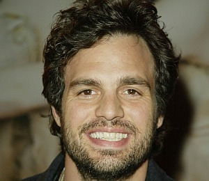 Oscar Nominee Trivia File: Mark Ruffalo
