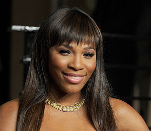 Extra Scoop: Serena Williams Undergoes Emergency Surgery