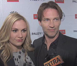 Tidbits on the New 'True Blood' Season