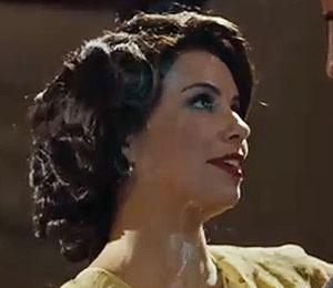 Trailer! Eva Longoria in 'Cristiada'