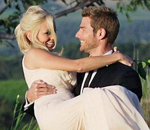 'Bachelor' Saga: Emily Returns Her Engagement Ring to Brad