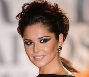 'X Factor' Judge: Who is Cheryl Cole?