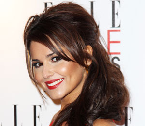5 Interesting Facts about Cheryl Cole