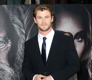 'Thor' Hammers Competition, Rakes in $66 Million