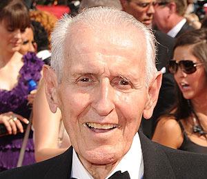 'Dr. Death' Jack Kevorkian Dies at 83