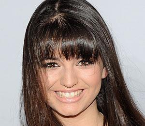 No More TGIF for Rebecca Black?