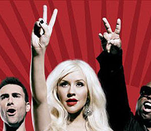 Extra Scoop: 'The Voice' Finalists Revealed