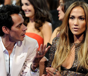 Jennifer Lopez and Marc Anthony: New Details on Their $200M Split
