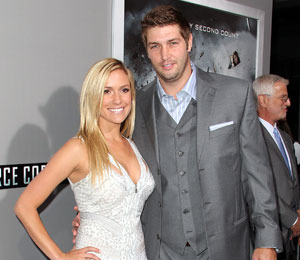 Extra Scoop: Kristin Cavallari and Jay Cutler Split