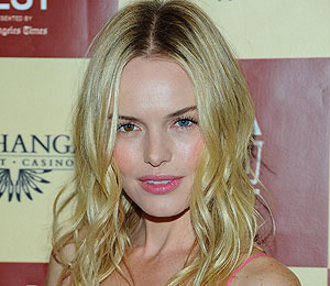 Extra Scoop: Kate Bosworth Has a New Man?