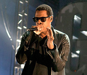 Extra Scoop: Jay-Z Tops Forbes' List as Richest Rapper