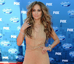'Idol' Producer Says Jennifer Lopez is Coming Back