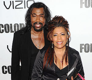 Songwriting Giant Nick Ashford Dead at Age 70