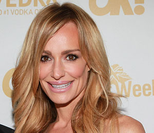 Taylor Armstrong Refused Hospital Treatment after Alleged Bender