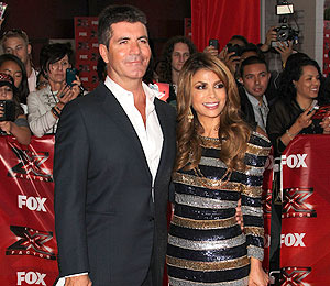 Extra Scoop: 'X Factor' Premiere -- Recap and Highlights