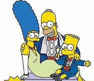 'The Simpsons' D'oh! Dough Explanation