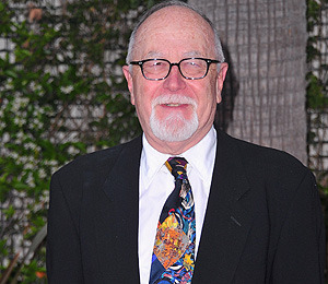 Academy Awards Producer Gil Cates Dead at 77
