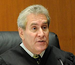 Jackson Death Trial: Closing Arguments, Judge Instructs Jury