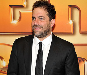 Brett Ratner Out as Oscar Producer