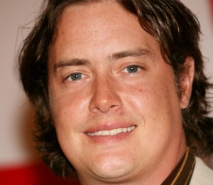 Jeremy London Accused of Assault on Girlfriend