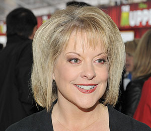 Nancy Grace Weighs In on Conrad Murray Sentence