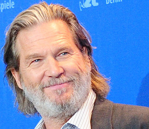 Oscar Nominee Trivia File: Jeff Bridges