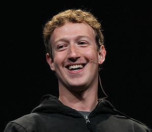 Mark Zuckerberg to Appear on 'SNL'?