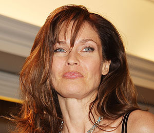 Carol Alt: Infertility Caused Divorce