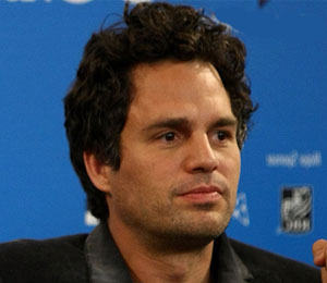 Mark Ruffalo's Brother Dies