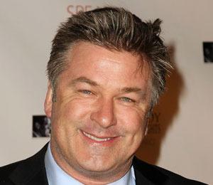 A Bigger Fam for Baldwin?