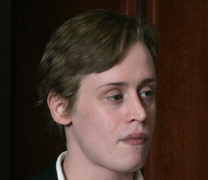 Macaulay Culkin's Sister Dies in Accident