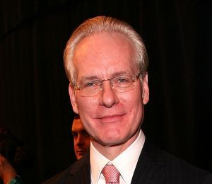 Tim Gunn's Plea: Be Fur-Free!