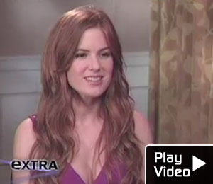 Isla Fisher: 'Shopaholic' or Thrifty Buyer?