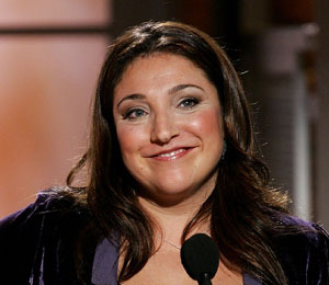 Supernanny on Octuplet Mom: 'It's Concerning'