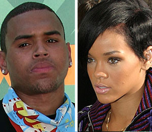 Did Kira Plastinina Cause Brown/Rihanna Fight?