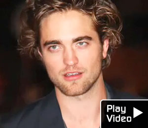 'Twilight' Cast: Thirsty for 'New' Blood?
