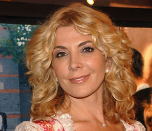 Could a Helicopter Have Saved Natasha Richardson?