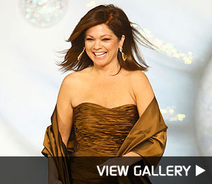 Valerie Bertinelli Through the Years