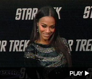 Star Trek: Live Long -- and Party!