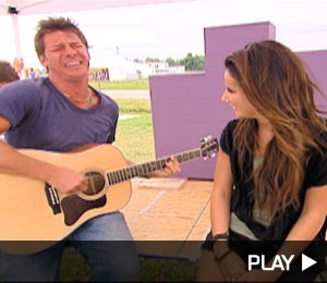 'Extreme Makeover' Duet Edition
