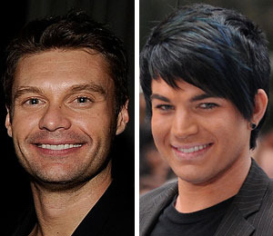 Seacrest's Take on Lambert's Loss