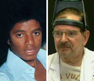 VOTE: Is Dr. Klein the Father of Jackson's Kids?
